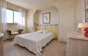Photo of Apartment In Cannes, Apartment In Cannes