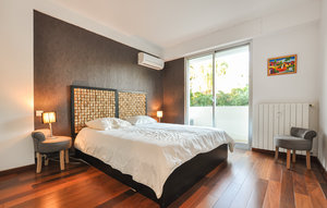 Photo of Apartment In Cannes
