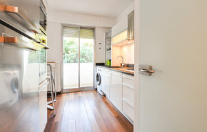 Apartment In Cannes thumbnail 1