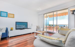Apartment In Cannes thumbnail 3