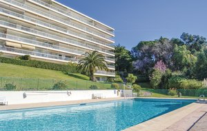 Apartment In Cannes thumbnail 4
