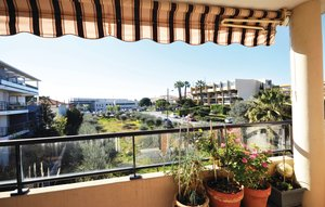Apartment In Antibes thumbnail 8