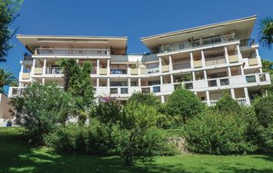 Apartment In Cannes thumbnail 5