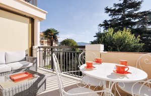 Apartment In Cannes thumbnail 6
