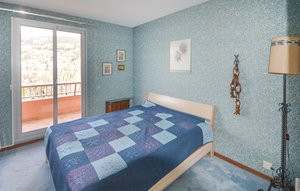 Apartment In Grasse thumbnail 1