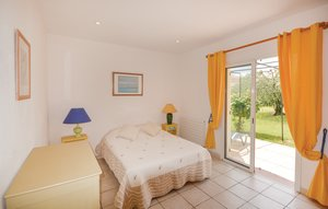 Apartment In Nice thumbnail 1