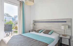 Apartment In Saint Palais Sur Mer thumbnail 7