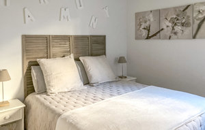 photo of Apartment In St Raphael