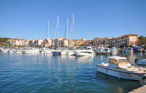 Photo of Apartment In Six Fours Les Plages, Apartment In Six Fours Les Plages