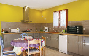 Apartment In Puget-sur-argens thumbnail 7