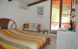 photo of Apartment In Le Muy