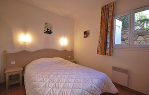 Apartment In Les Issambres thumbnail 1