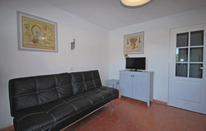 Apartment In Les Issambres thumbnail 4