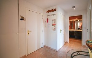 Apartment In Saint Raphael thumbnail 3
