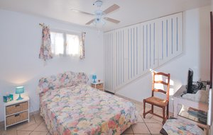 Apartment In Les Issambres thumbnail 7