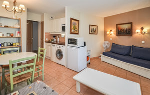 photo of Apartment In Six-fours-les-plages
