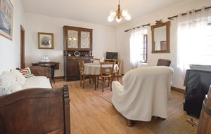 Apartment In Calcatoggio thumbnail 4