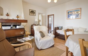 Apartment In Calcatoggio thumbnail 5