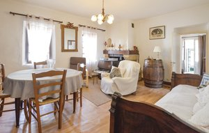 Apartment In Calcatoggio thumbnail 6