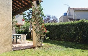 House In Cervione