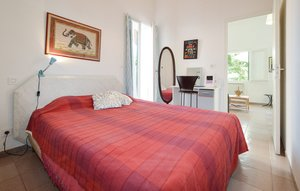 Apartment In St. Florent thumbnail 7