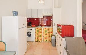 Apartment In St. Florent thumbnail 1