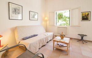 Apartment In St. Florent thumbnail 2
