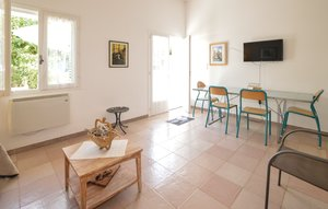 Apartment In St. Florent thumbnail 3