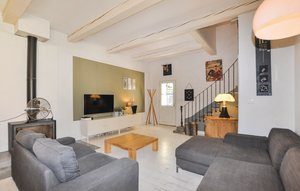 House In Narbonne thumbnail 5