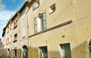 Apartment In Beaucaire thumbnail 4