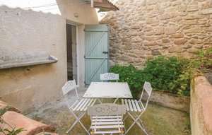 Apartment In Beaucaire thumbnail 5