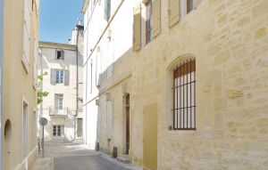 Photo of Apartment In Beaucaire, Apartment In Beaucaire