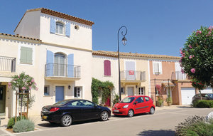 House In Aigues-mortes thumbnail 5