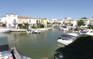 Photo of House In Aigues-mortes