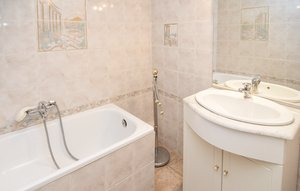 Apartment In Bess�ges