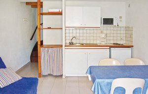 Photo of Apartment In Marseillan Plage