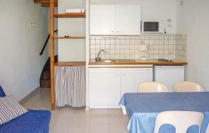 Apartment In Marseillan Plage thumbnail 5