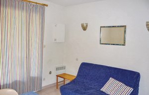 Apartment In Marseillan Plage thumbnail 6