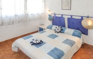 photo of Apartment In Carnon Plage