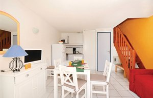 Photo of House In Vendres-plages