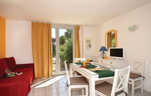 House In Vendres-plages thumbnail 4