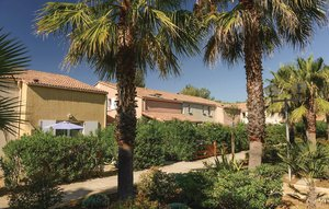 House In Vendres-plages thumbnail 5