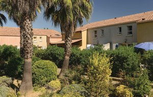 House In Vendres-plages thumbnail 6