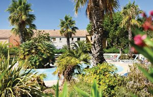 House In Vendres-plages thumbnail 7