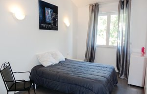Photo of Apartment In Beziers