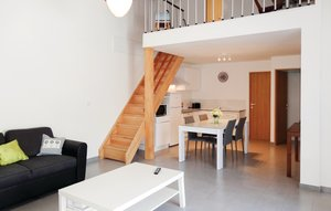Apartment In Beziers thumbnail 4