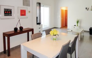 Apartment In Beziers thumbnail 5
