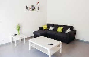 Apartment In Beziers thumbnail 6