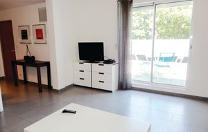 Apartment In Beziers thumbnail 7