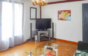 Apartment In Béziers thumbnail 2